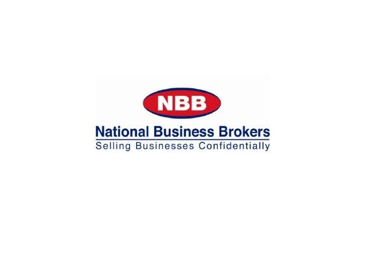 Apresentação NBB no 1º Encontro do Clube Internacional de Empresários - Lisboa