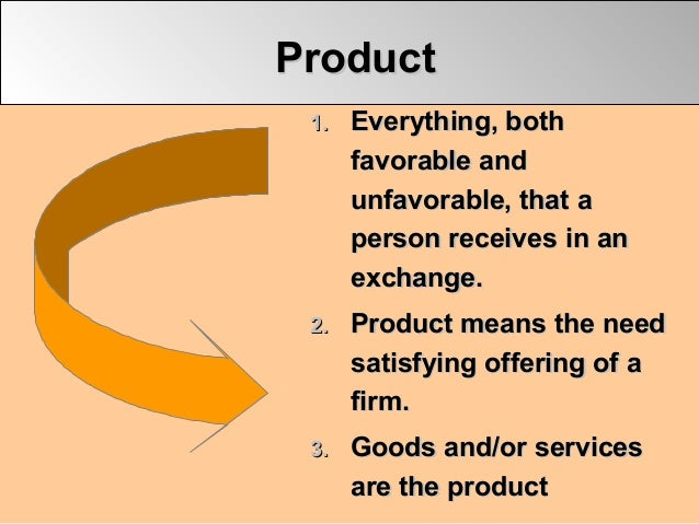 1 a _____ is everything both favorable and unfavorable that a person receives in an exchange it can  ____ 1 a _____ is everything, both favorable and unfavorable, that a person receives in an exchange it can be tangible, intangible, a service, an idea, or a combination of these things.