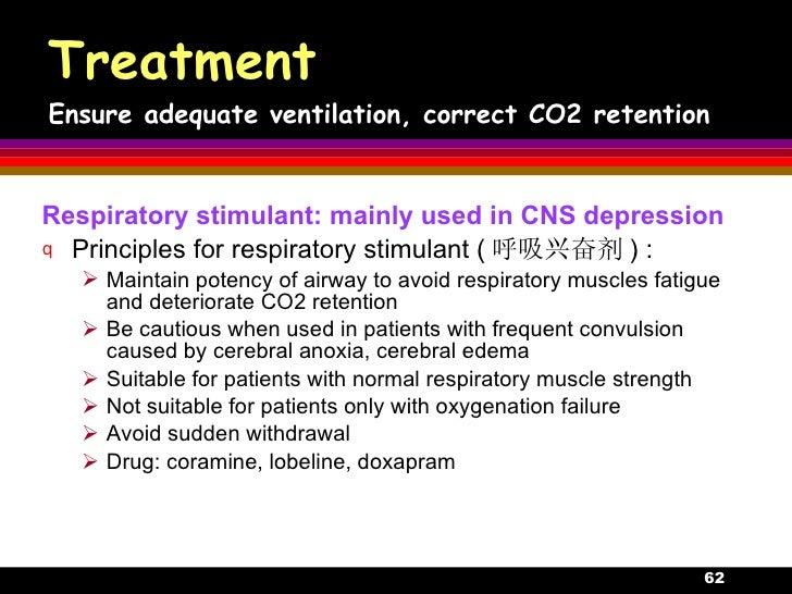 12 Respiratory Failure