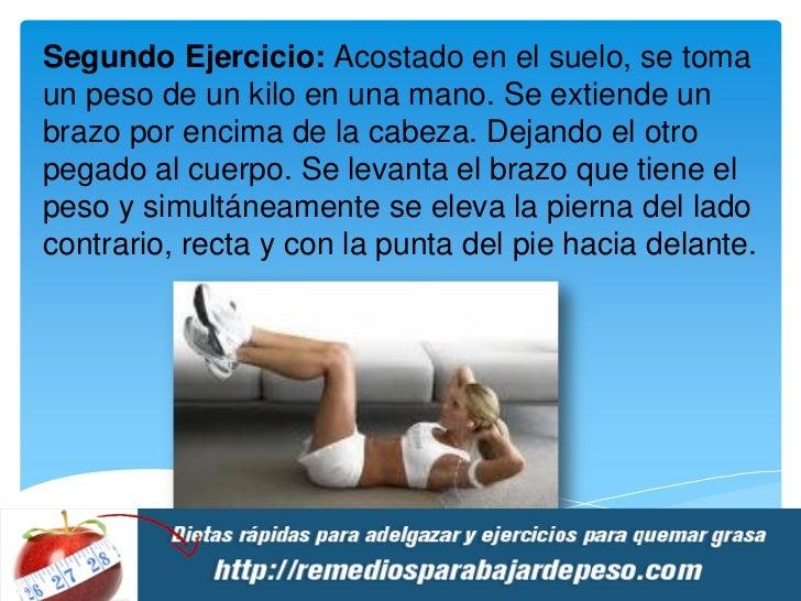 Como dieta para subir de peso y masa muscular rapidamente tipo