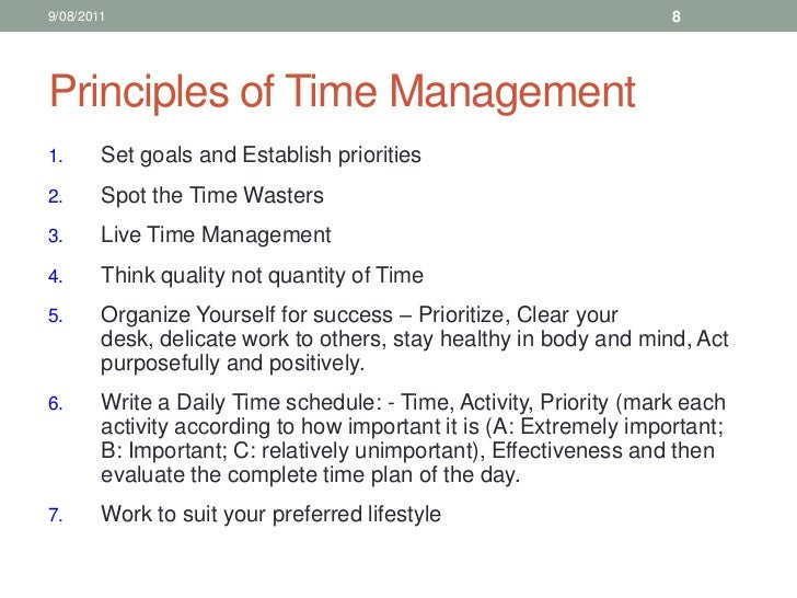 importance of time management in business pdf i need help in ap  apa style essay structure