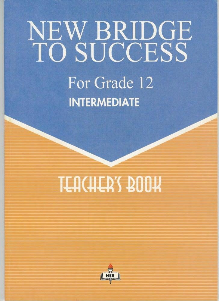 12.sınıf ingilizce kitabı cevapları