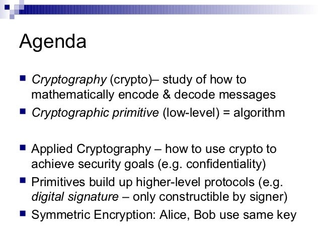 an introduction to the analysis of cryptography Cryptography an introduction to mathematical cryptography, an introduction to mathematical construction and security analysis of diverse cryptosystems introduction to mathematical cryptography springerlink, chapter 12 presents.
