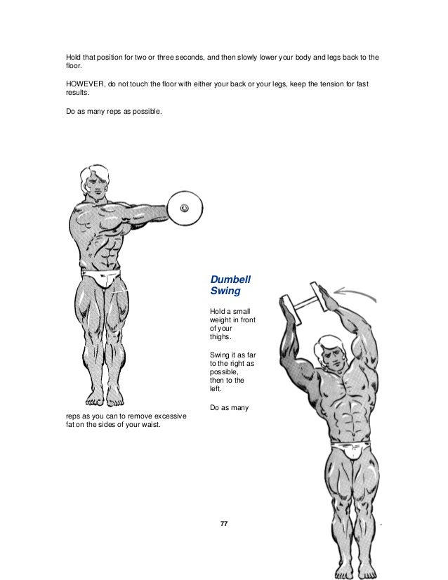 12 week body-building_course_for_men_and_women