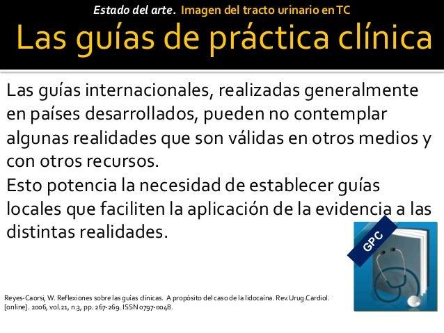 SIGNOS DE ALARMA: Datos clínicos que ameritan una acción inmediata. • Dolor constante, progresivo, de origen no mecánico y...