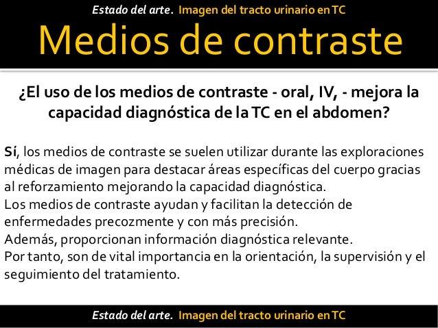 Low dose CT +ASIR Tack D,Sourtzis S, Delpierre I, de MaertelaerV, Gevenois PA. Low-Dose unenhanced multidetector ct of pat...