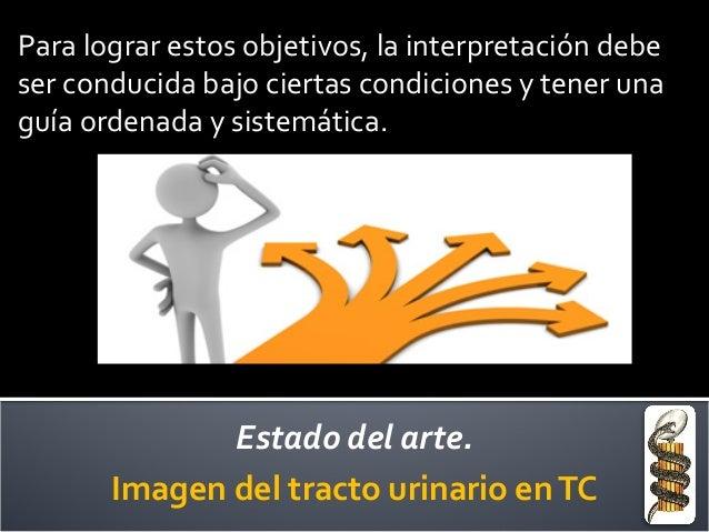 1. INDICADA, 2. EXPLORACIÓN ESPECIALIZADA, 3. NO INDICADA EN UN PRIMER MOMENTO, 4. NO SISTEMÁTICAMENTE INDICADA, 5. NO IND...