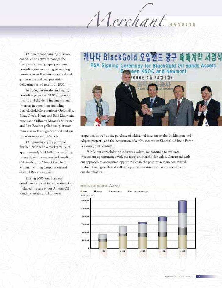 Amara mining annual report