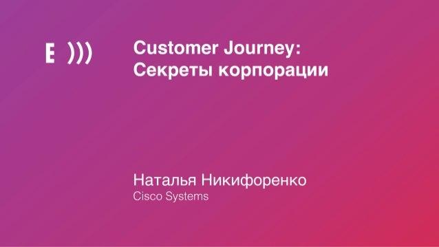 https://engageme.ru