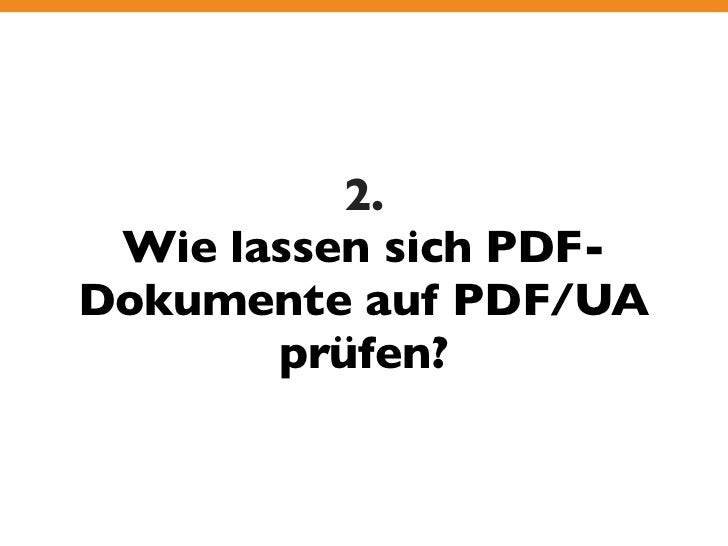 wcag 2.0 pdf checker