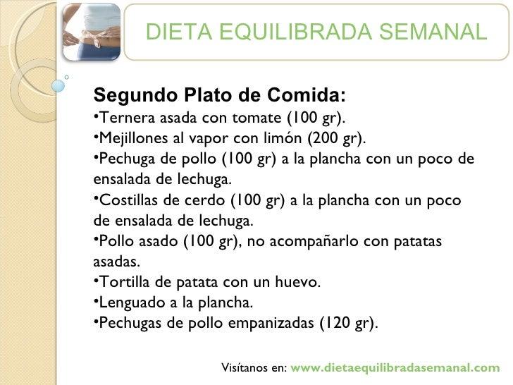Dieta para bajar de peso hombres argentina picture 9