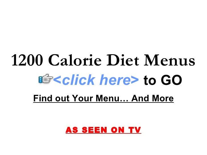Dummies despre dieta de slabit mediteraneana