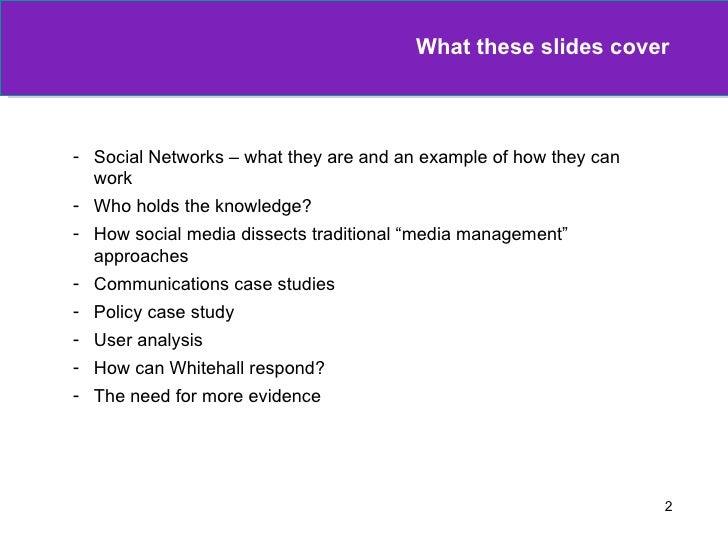 120112 socmed-whitehall-for-blog-slides Slide 2
