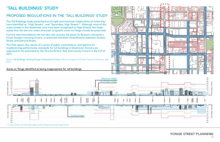 THE POTENTIAL PATH NETWORK EXPANSION                      not1 Wellington & York         2 PATH traffic3 Adelaide & Yonge  ...