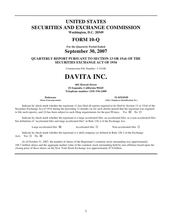 UNITED STATES                SECURITIES AND EXCHANGE COMMISSION                                                     Washin...