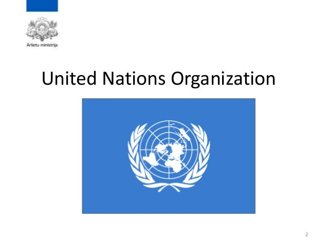 an introduction to the analysis of the security of the united nations Security studies is the most comprehensive textbook available on security studies comprehensively revised for the new edition including new chapters on polarity, culture, intelligence, and the academic and policy worlds, it continues to give students a detailed overview of the major theoretical approaches, key themes and most significant issues within security studies.
