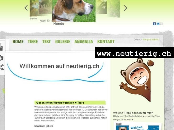 www.neutierig.ch