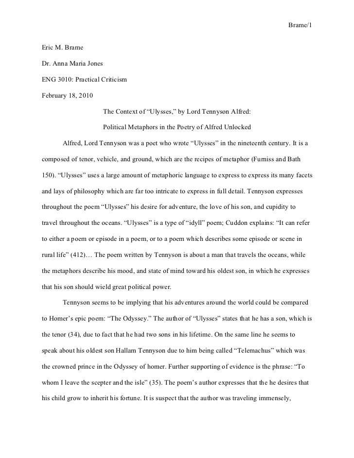 Simple Essays In English Stopping By Woods On A Snowy Evening By Robert Frost And If Sleep  Slideplayer Business Essay Examples also How To Start A Synthesis Essay Grand View University Resourcespayments And Refunds Critical  George Washington Essay Paper