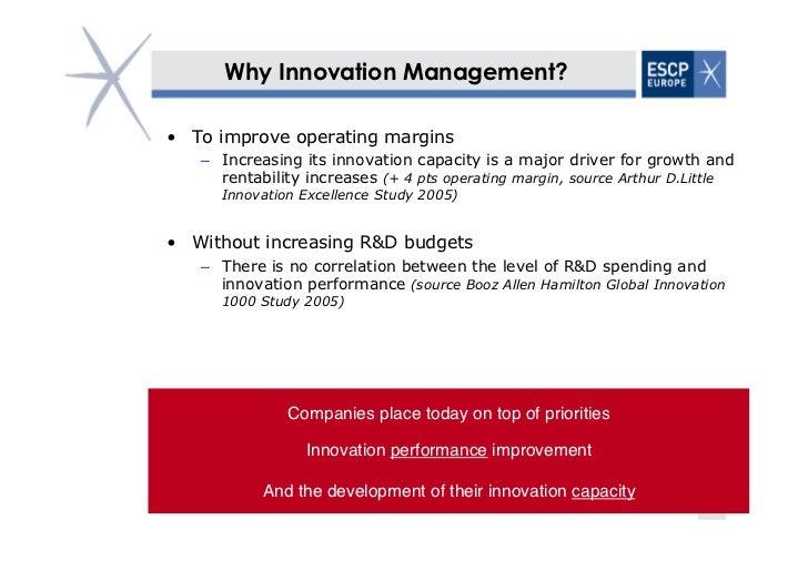 120208 e20 s open innovation workshop ppt