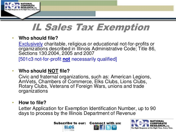 Sales and use tax exemptions for nonprofits nys tax department exempt organizations unit subscribe to our connect with us 31 32 spiritdancerdesigns Image collections