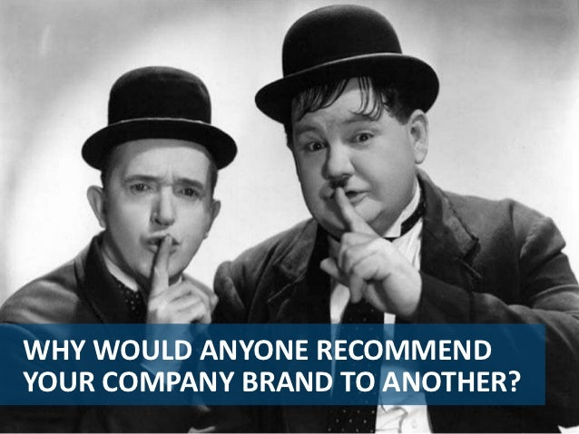 Smart Social Recruiting Slide 2