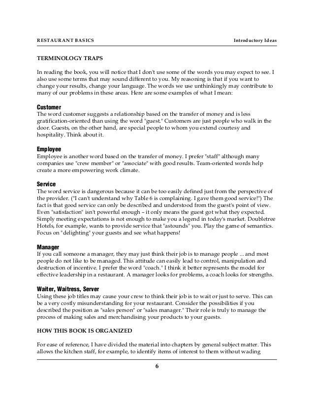 120280777 restaurant-basics