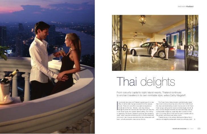 destinationthailand                                                                                                       ...
