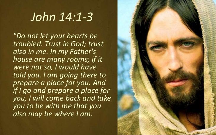120304 Nt Vistas 11 The Holy Spirit
