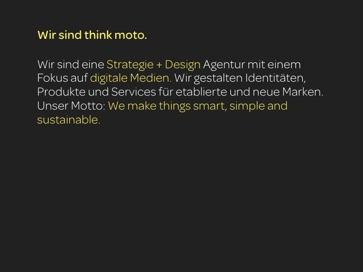 Digitale Markenerlebnisse planen und gestalten Slide 2