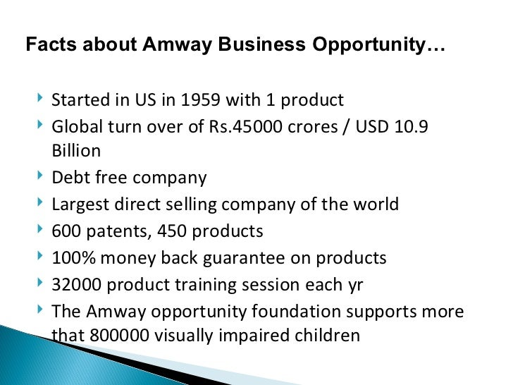 Ambit Energy a Scam or a Great Opportunity?