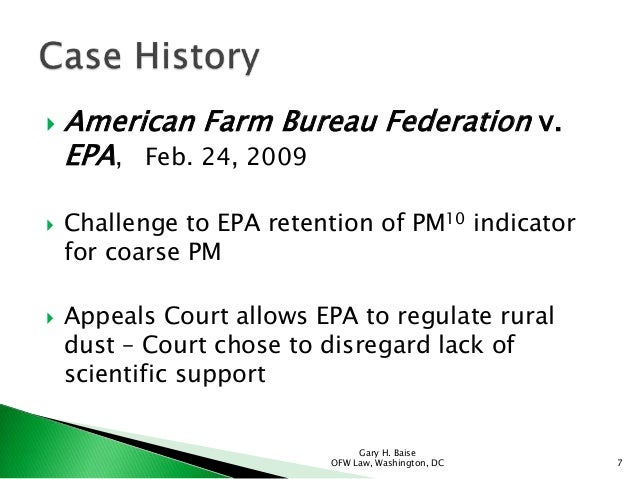 gary baise legal threats to animal agriculture. Black Bedroom Furniture Sets. Home Design Ideas
