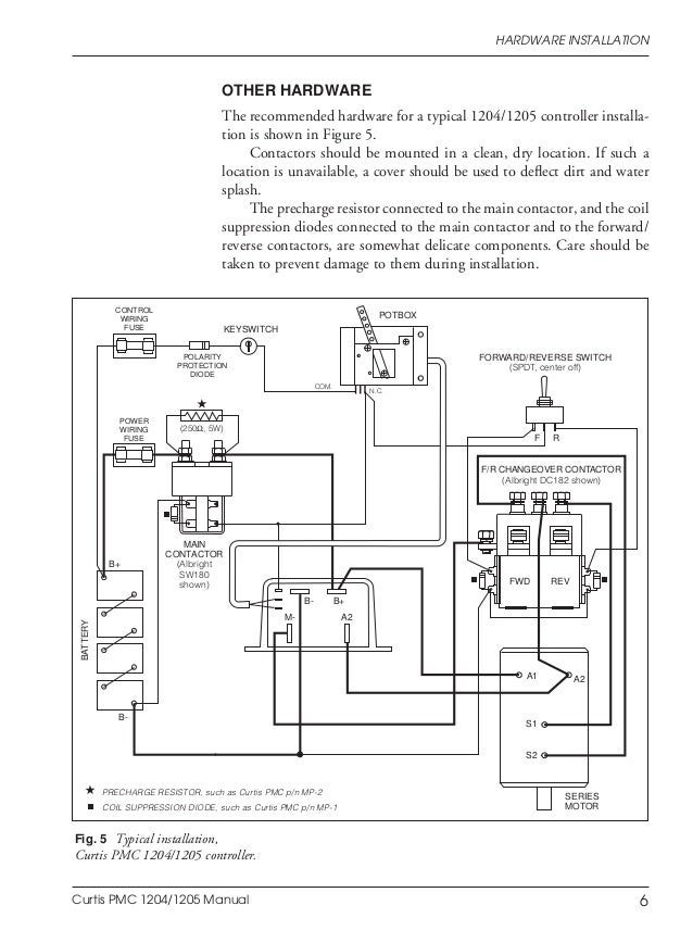 manual de controlador dc da curtis 12 638?cb=1428217827 manual de controlador dc da curtis curtis 1204 controller wiring diagram at honlapkeszites.co