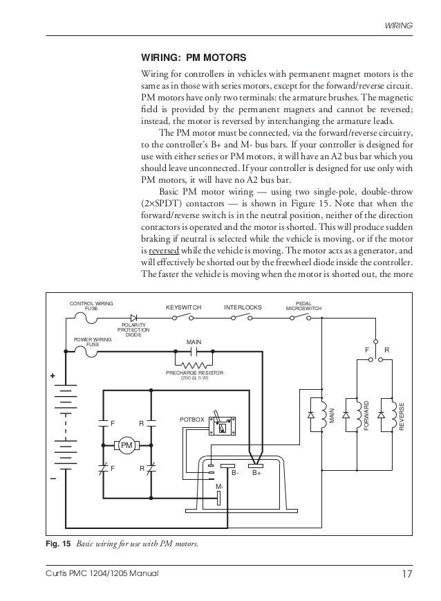 Best Curtis Controller Wiring Diagram Ideas - Simple Wiring Diagram ...