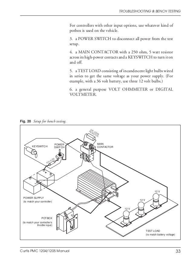 manual de controlador dc da curtis 39 638?cb=1428217827 manual de controlador dc da curtis curtis 1204 controller wiring diagram at readyjetset.co