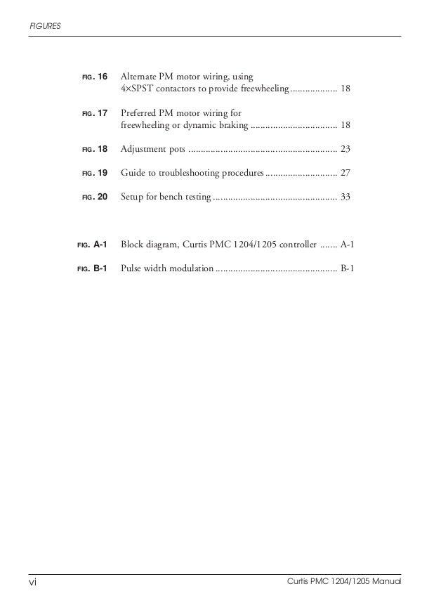 manual de controlador dc da curtis 6 638?cb=1428217827 manual de controlador dc da curtis curtis pb 6 wiring diagram at eliteediting.co