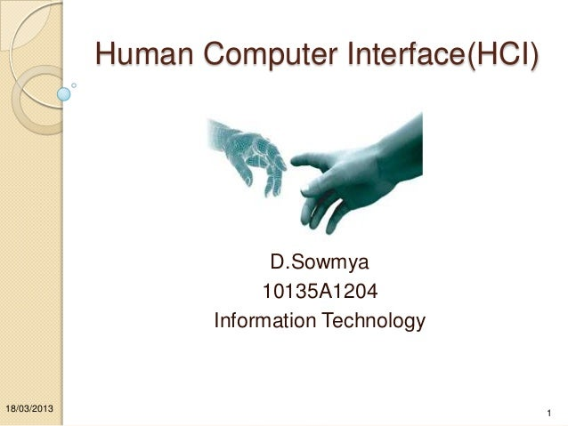 The Encyclopedia of Human-Computer Interaction, 2nd Ed.