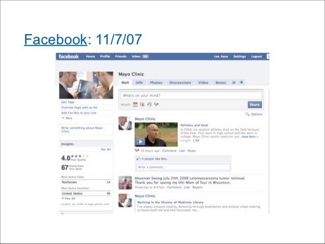 http://connect.mayoclinic.org/http://network.socialmedia.mayoclinic.org/