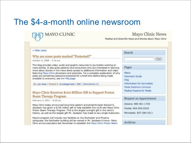 #9: Mass media will remainpowerful levers that move --and are moved by -- socialmedia buzz