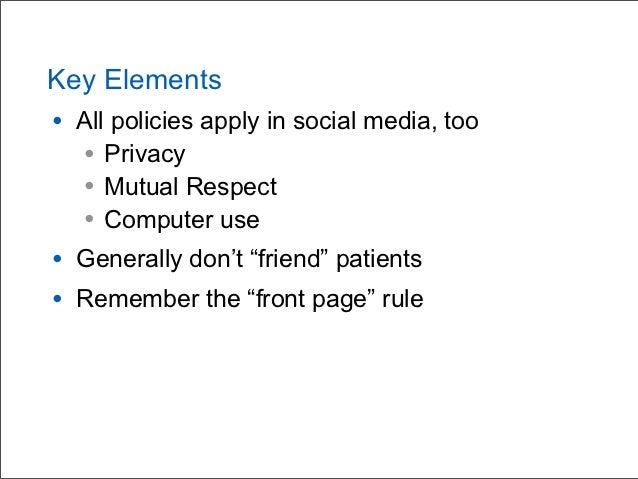 Mayo Clinic CEO Dr. John Noseworthy atMayo Clinic Social Media Summit - Oct. 2011