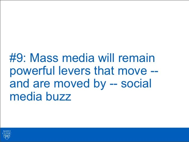 """The book on social media in health care...                   • Thought Leader Essays                   • The """"Why?"""" of hea..."""