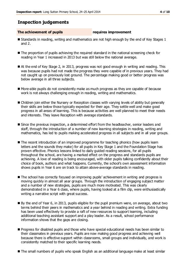 Rutgers essay prompt 2012