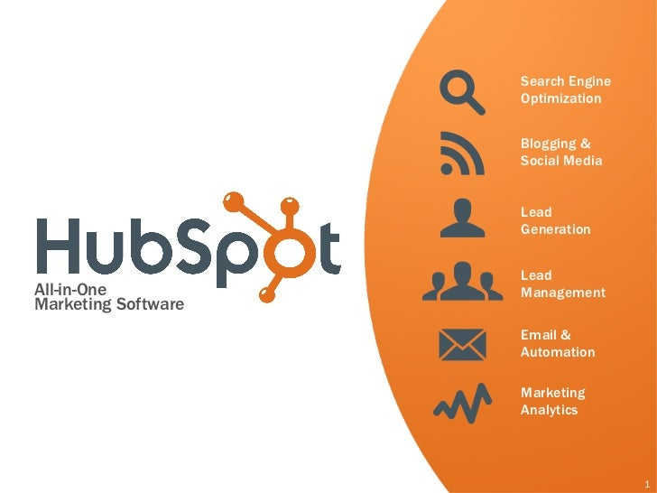 Search Engine                      Optimization                         Blogging &                      Social Media    ...