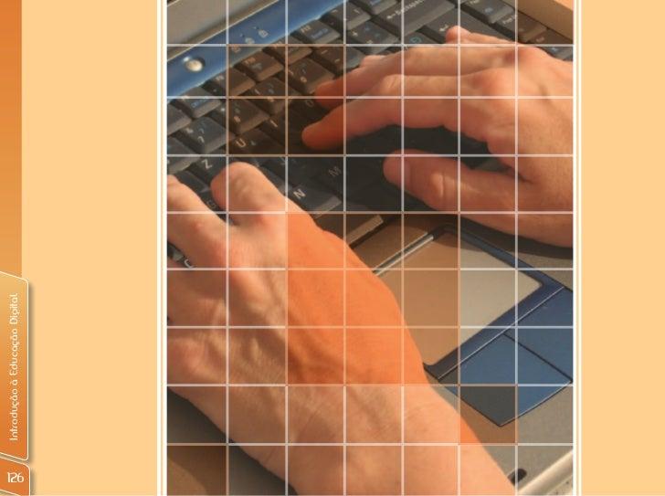 Introdução à Educação Digital126