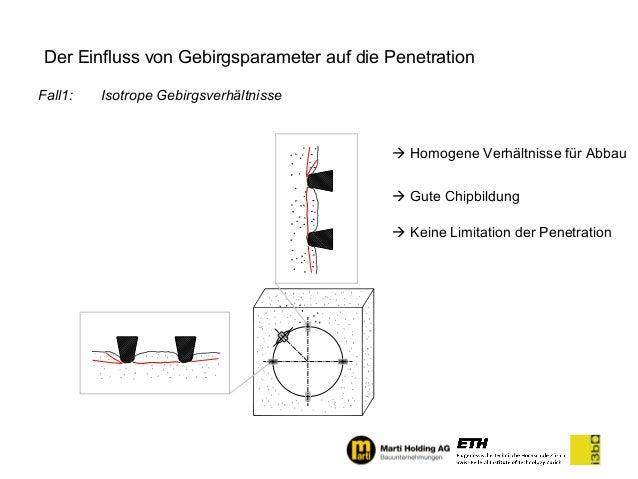 download Dynamische Grundkonstellationen in endogenen Psychosen: Ein