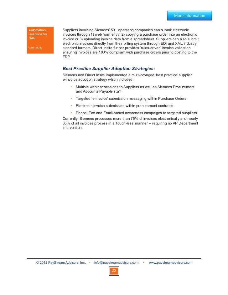 peoplesoft accounts payable training manual