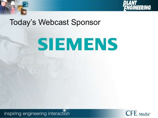 Driving Electrical Safety in Your Plant  Slide 2