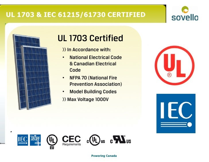 Excellent National Electrical Code Canada Gallery - Electrical ...