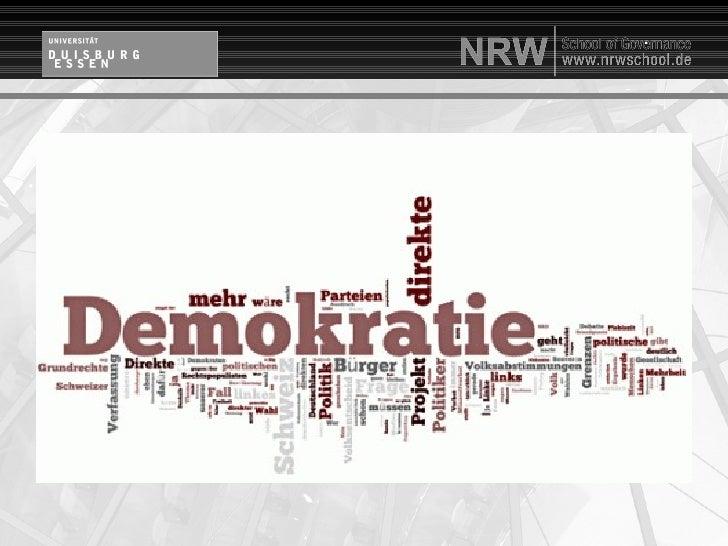 Relevanz und ForschungsbedarfForschungsgegenstandForschungsfragenErste methodische ÜberlegungenDiskussion und Fragen
