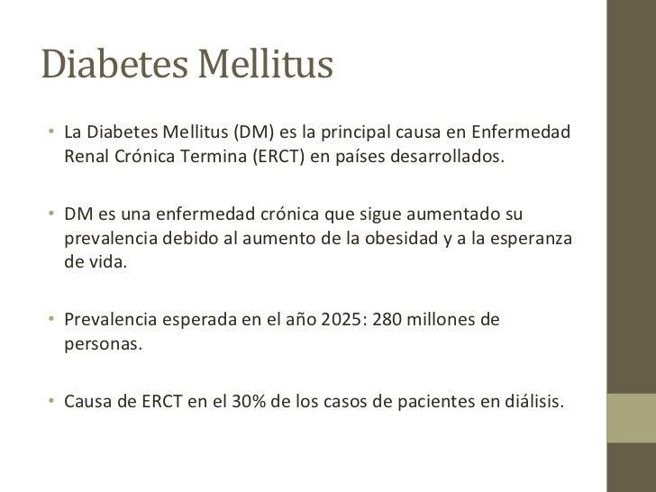 120530   nefropatía diabética pdf Slide 2
