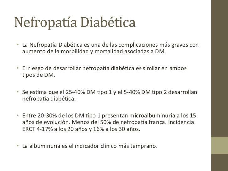 120530   nefropatía diabética pdf Slide 3